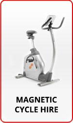 magnetic-cycle-bike-hire-scotland