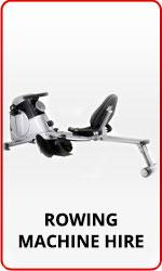 rowing-machines-hire-scotland