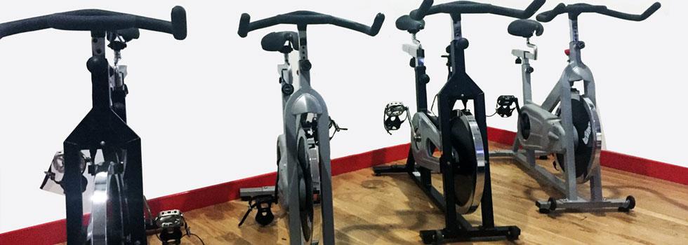 Fitnesstakeaway home fitness equipment hire glasgow