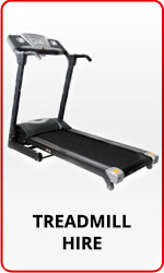 treadmill-hire-scotland