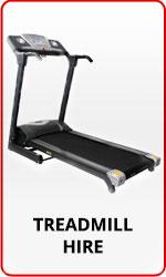 treadmill-hire-scotland