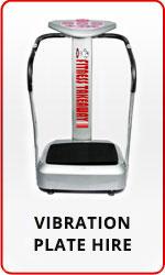 vibration-plate-hire-scotland