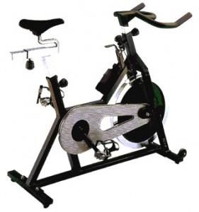 Beny V-Fit Sc1-P Aerobic Cycle