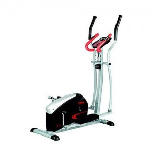 Bronze-level-cross-trainer-Magnetic-Elliptical-Trainer