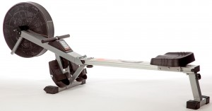 rowing machine hire Glasgow Edinburgh Fife Kilmarnock Stirling Ayr