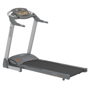 Treadmill-Hire-Platinum-level-pic1