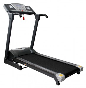 Treadmill-Hire-gold-level-pic1