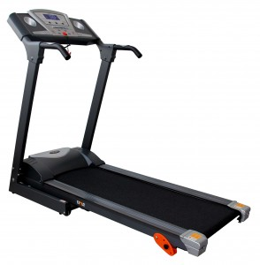 Treadmill Hire Glasgow Edinburgh Fife Kilmarnock Stirling Ayr