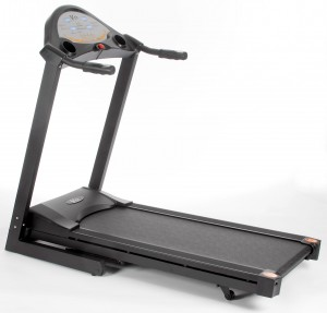 Treadmill-Hire-silver-level-pic1