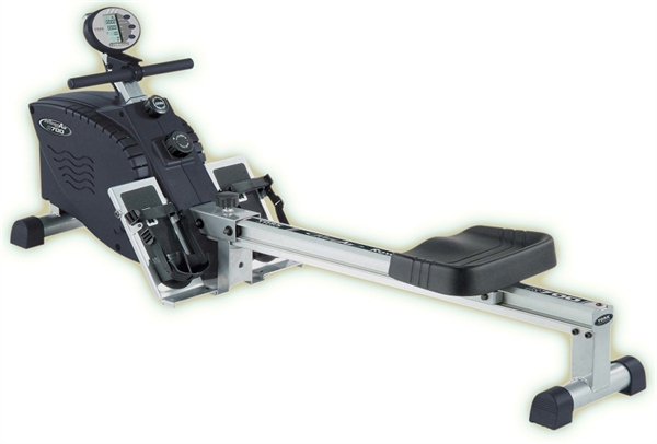 r700rower
