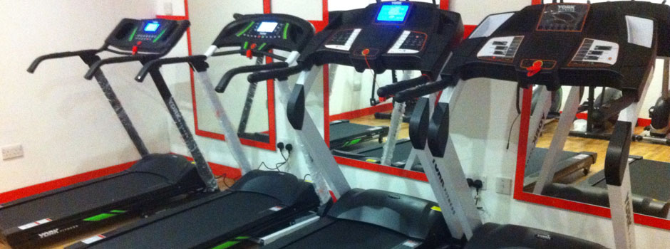 Fitnesstakeaway home fitness equipment hire glasgow