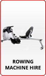 rowing-machines-hire-scotland