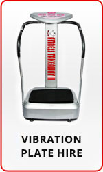 vibration-plate-hire-scotland