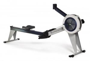 Rower-Machine-hire-gold-level-01