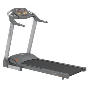 Treadmill-Hire-Platinum-level-pic1-300x300