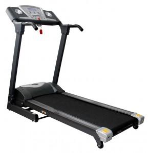Treadmill-Hire-gold-level-pic1-291x300