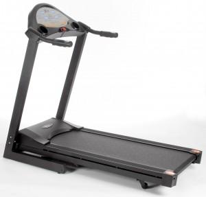 Treadmill-Hire-silver-level-pic1-300x287