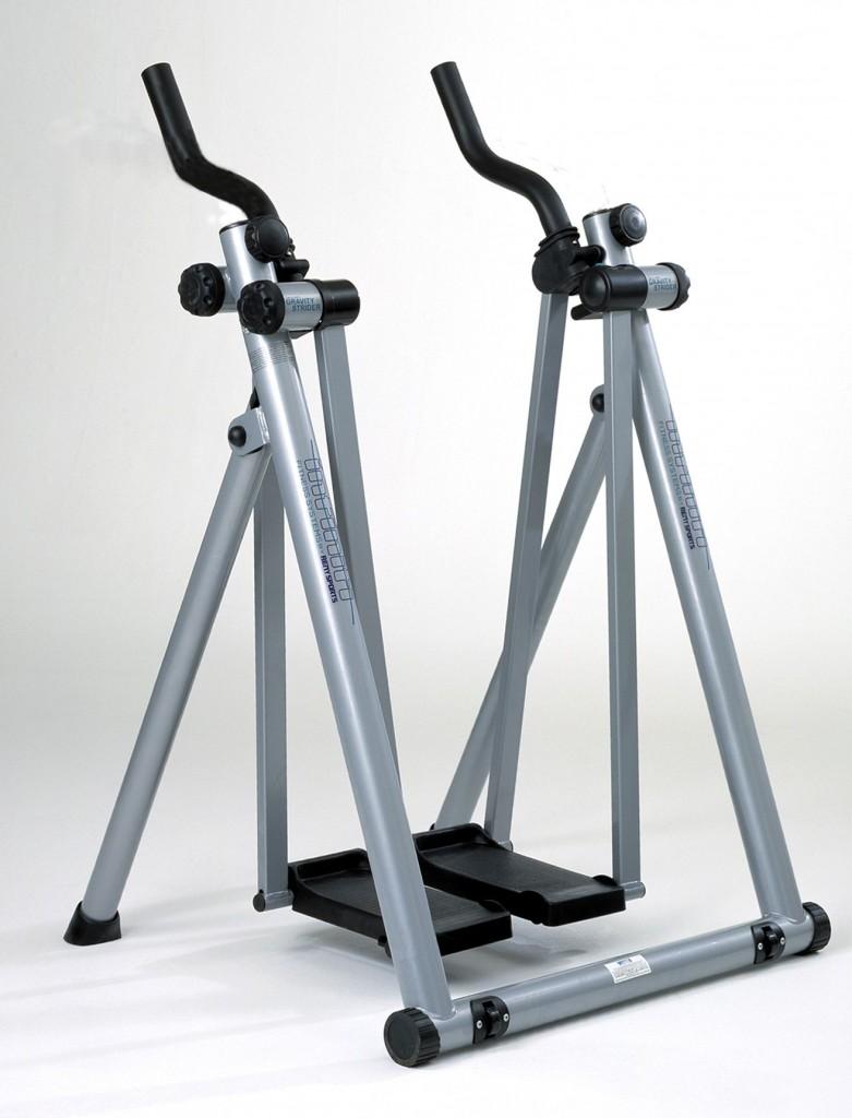 gravity-walker-hire-1-781x1024-1