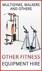 multigym-and-walkers-hire-scotland
