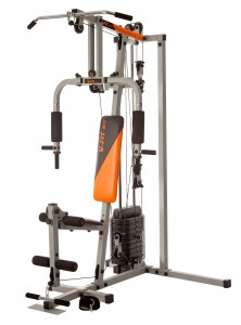 v-fit-multigym-hire-scotland