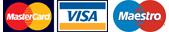 visa-mastercard-maestro-logos